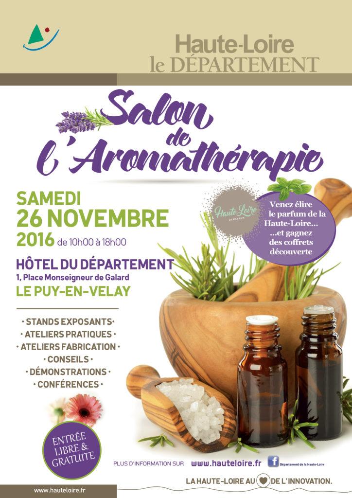 salon-aroma-26-11